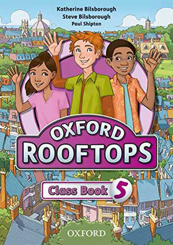 rooftops5