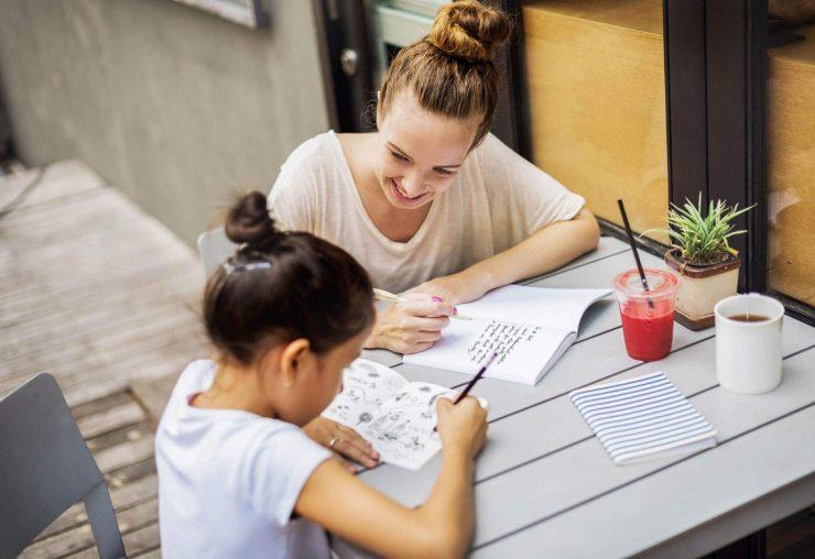 teacher-student-tutor-homework-lesson-concept-PB6VM9L.jpg